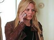 """""""Once Upon Time Emma riuscirà tenere sotto controllo suoi poteri?"""
