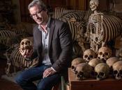 sono antenati degli Europei?