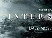 Interstellar, recensione nuovo film targato Christopher Nolan