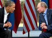 l'Ucraina l'Europa inchini agli Stati Uniti perché Putin ragione, Obama torto