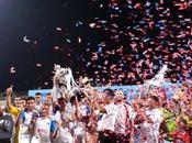 Balestier Khalsa-Home United 3-1: Tigers vincono prima Singapore della loro storia