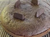 Torta gianduiotta
