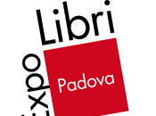 Expo Libri Padova