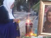 Esclusivo saggio Reyhaneh Jabbari scritto stessa difesa. vera storia, l'accorata supplica, poesia. Parte 1/10