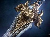 Warcraft film Speciale