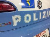Sindacati Polizia: protocolli operativi privi concretezza