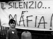 disegno legge della Regione Puglia contrastare mafie