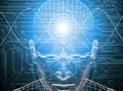 onde theta creatività apprendimento