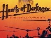 Hearts darkness Viaggio all'Inferno