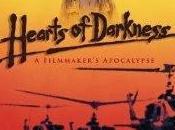 Hearts darkness Viaggio all'Inferno