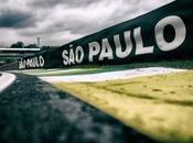 Brasile 2014 Gara (diretta Sport differita