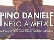 """@Pino_Daniele dicembre grandi date esclusive concerto """"NERO META'"""""""