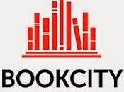#BCM14: Bookcity Milano 2014