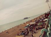 Brighton: gita mare Londra, cosa vedere consigli lowcost