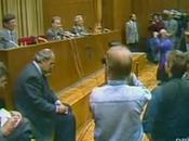 0002 [MURO] novembre 1989 l'informazione prima