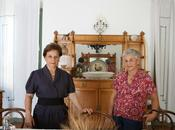 Simonetta Agnello Hornby padrona casa PRANZO MOSè oggi onda REAL TIME