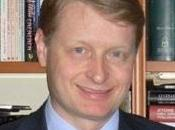 Intervista Senatore Lucio Malan sulla guerra Ucraina. Malaparte)