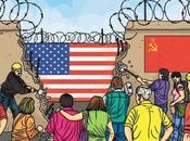 L'imperialismo economico compiti socialismo, l'analisi Christian Bosco.