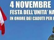 novembre 2014 messaggio Sindaco Andrea Massari