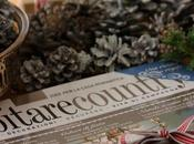 Press: Abitare Country Speciale Natale