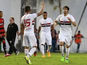Brasileirao: Martins Moreno salva Cruzeiro. Paulo rischia continua rincorrere