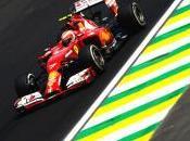 Brasile: Hamilton sbaglia, Rosberg approfitta vince