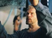Film stasera sulla chiaro: KLIMT Raul Ruiz (dom. nov. 2014)