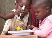 Progressi Angola sconfiggere fame migliorare l'agricoltura/Ma fare ancora