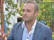 TARANTO. Massimiliano Stellato (Centro Democratico) candida alle regionali sostiene Emiliano