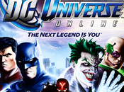 Universe Online