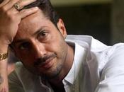 Fabrizio Corona sempre depresso: ecco l'appello della madre