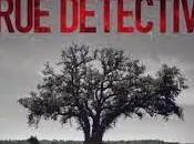 TRUE DETECTIVE (Prima Stagione)