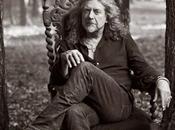 """ZEPPELIN rifiuto Robert Plant reunion """"una sciocchezza"""""""