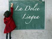 Stati Uniti vanno pazzi lingua italiana