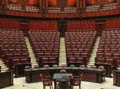 parlamentari meno produttivi