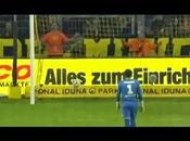 (VIDEO)Christoph Kramer scored goal season Borussia Dortmund Mönchengladbach