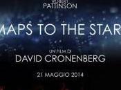 Cannes 2014: ultime cinque giornate, Dolan Dardenne prenotano premi