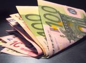 Prestito agevolato alle imprese: fino 25.000 euro pagare tredicesime dipendenti