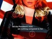 State Affairs, perché guardare nuovo show televisivo Katherine Heigl