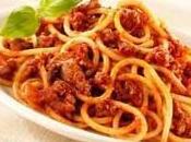 Spaghetti buoni