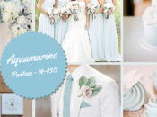 Matrimonio 2015: colora nozze!