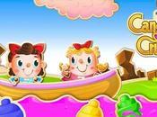 Candy Crush Soda Saga nuovo capitolo arriva Android