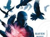 Novembre 2014: anteprima Raven Boys. Ladri sogni Maggie Stiefvater