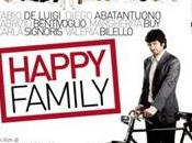 Happy family Gabriele Salvatores