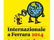 Internazionale Festival 2014 Ferrara