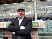 L'intervista Serse Cosmi: 3-5-2 Conte somiglia mio. Vorrei allenare Premier Bundes!'