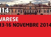Glocalnews, terza edizione Festival Giornalismo Digitale