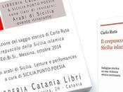 CATANIA: Sicilia: l'Islam aspetti. storia conoscere meglio