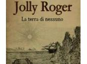 """Intervista Gabriele Dolzadelli, autore """"Jolly Roger-La terra nessuno"""""""