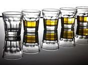 Attenzione agli alcolici
